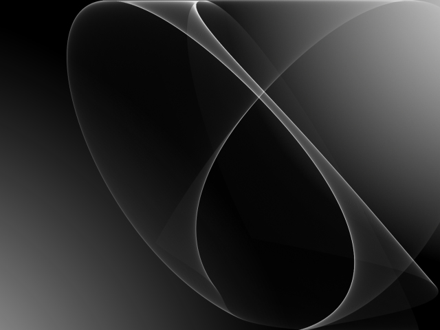 Shapes Abstract Wallpaper